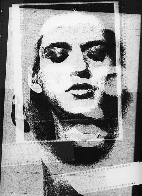 Brian Molko - Placebo -
