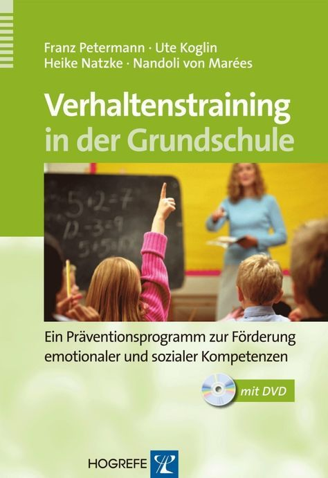Kinderpsychologie Studium