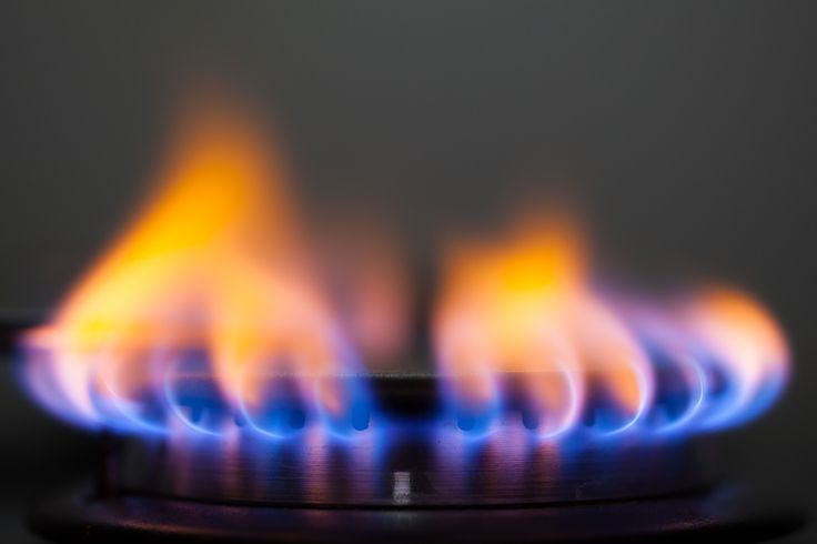 What Makes Natural Gas Non Renewable