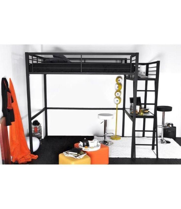 bureau chez but avec les meilleures collections d 39 images. Black Bedroom Furniture Sets. Home Design Ideas