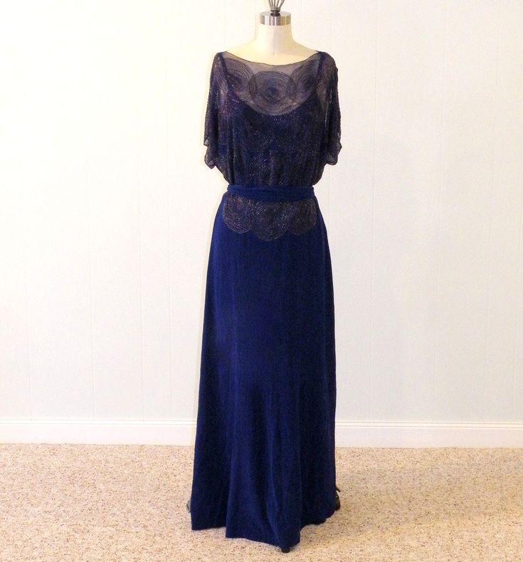 S Fashion Party Dress