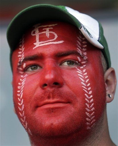 1000 Images About Die Hard Sports Fans On Pinterest