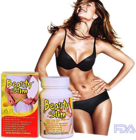 Giảm béo bằng phương pháp đơn giản - http://greenbiotech.com.vn/giam-beo-bang-phuong-phap-don-gian/