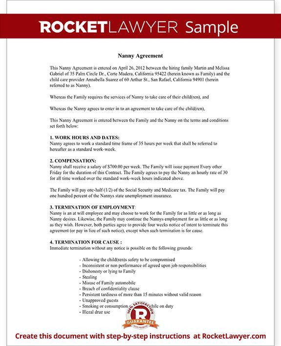A 25 legjobb ötlet a Pinteresten a következővel kapcsolatban - sample freelance contract template