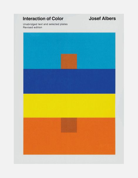 425 best editorial images on pinterest graphic design for Josef albers color theory