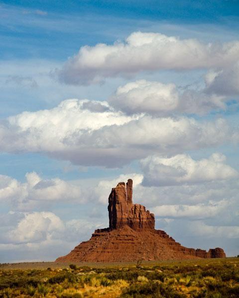 Devils Kitchen Utah: 27 Best Images About Utah Weather Pics On Pinterest