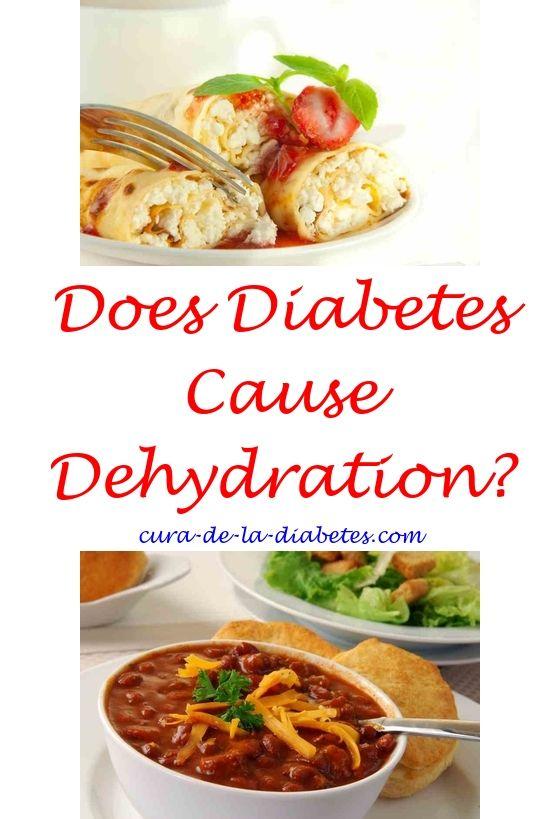 causas de la diabetes gestacional - miel que pueden tomar los diabeticos.diagn�stico diferencial diabetes ni�o boiled potatoes for constapeted diabetic cat adrenarke diabetes 6987122029