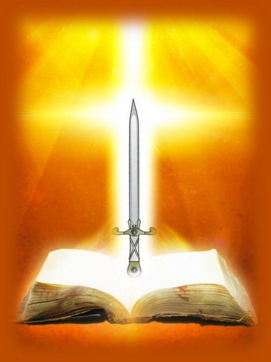 christian wallpapers cross pictures � pinterest the