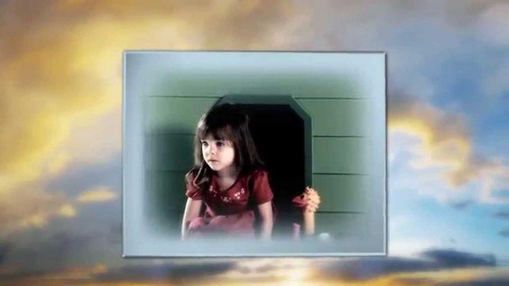 Воспитание и развитие детей - онлайн-курс по технологии Саентологии Л. Р...