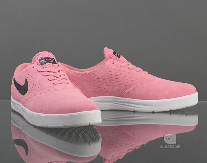 online retailer fec07 eb28d Nike SB Eric Koston 2 (580418 660) - Caliroots.com  shoes  Pinterest   Eric koston, Cali and Store