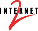 Internet2 is an advanced networking consortium led by the U.S. research and education community