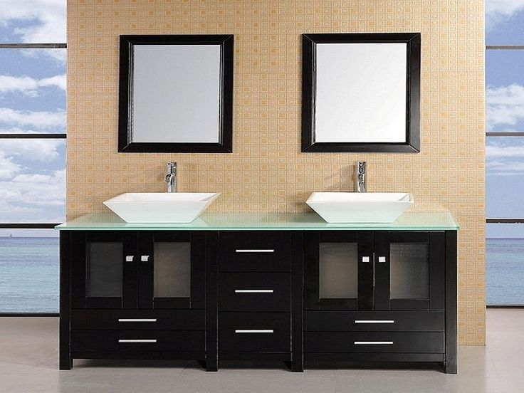 Gallery For Website Double Sink Bathroom Vanity Set Solid Wood http lanewstalk