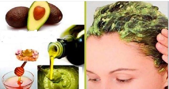 O cabelo hidratado, com brilho e saudável é o sonho de consumo da maioria das mulheres.