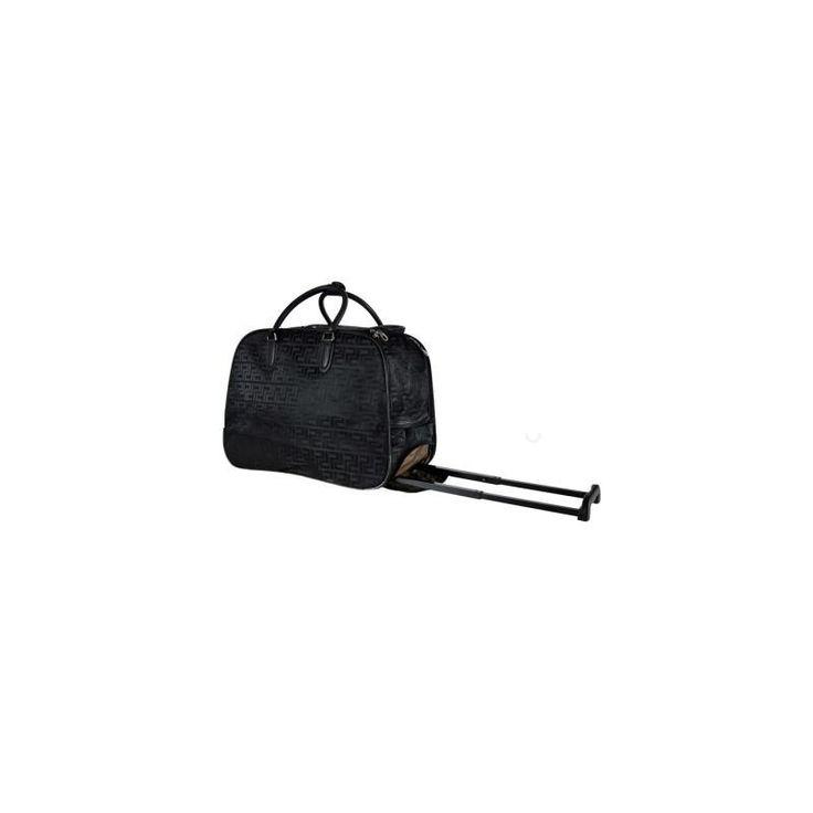 Euroline gurulós utazó táska - UTAZÓTÁSKA - Táska webáruház - bőrönd, hátizsák, iskolatáska, laptoptáska