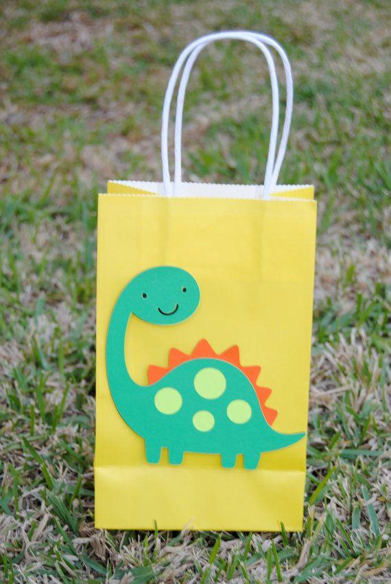 26 best Dinosaur Birthday images on Pinterest | Dinosaur birthday ...