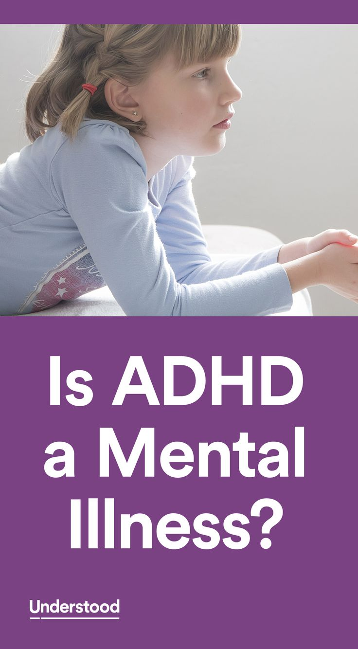 adhd mental health the impact and implications Many individuals who have adhd also grapple with one or more co-occurring  mental health conditions those who.