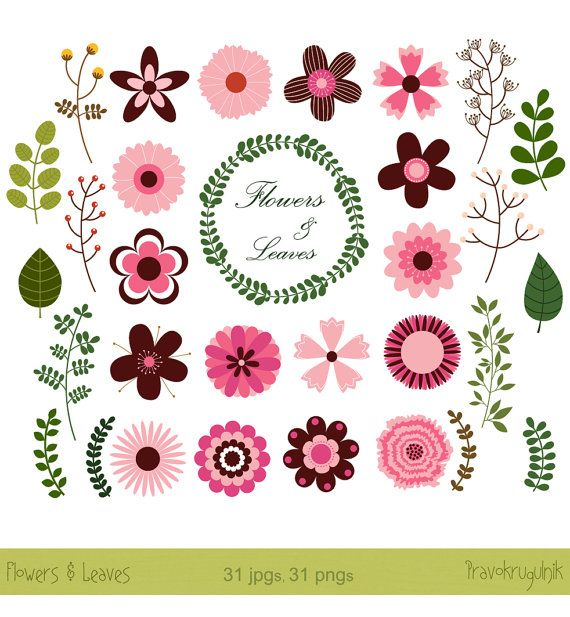17 Best images about Floral designs on Pinterest | Fall wreaths ...