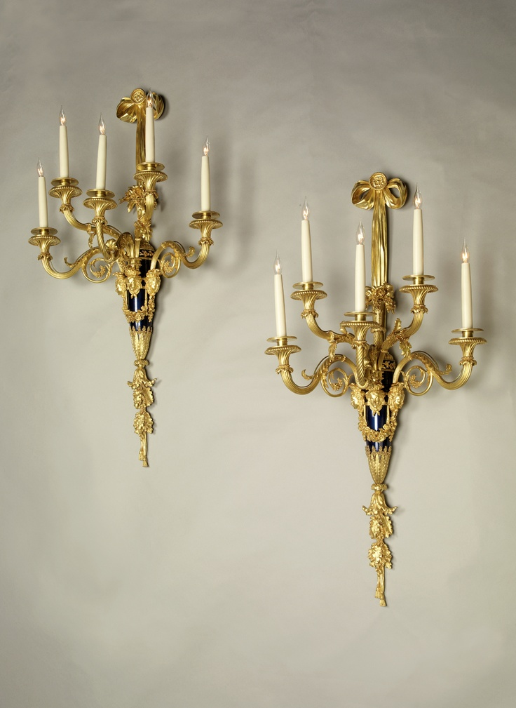 Wall Sconces B And Q : 17 Best images about sconce on Pinterest Louis xvi, Carlo scarpa and Metals