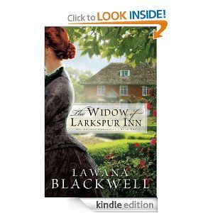 51 best free kindle books worth reading free at the time i widow of larkspur inn the the gresham chronicles book 1 fandeluxe Gallery