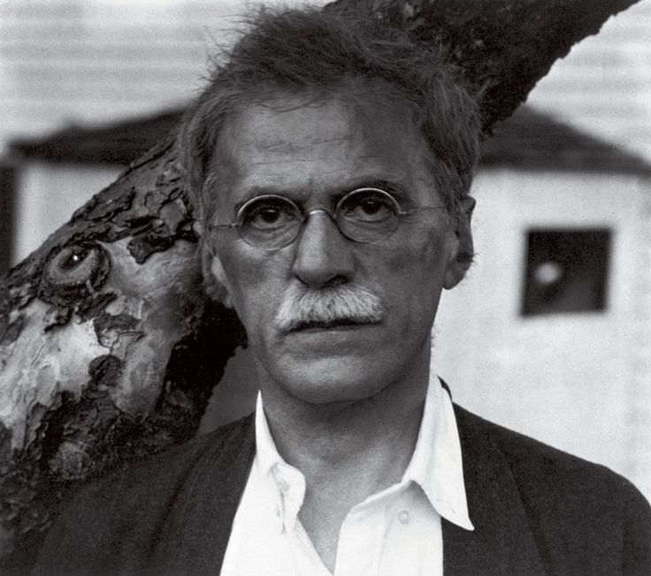 Alfred Stieglitz by Emma Dodds on Prezi