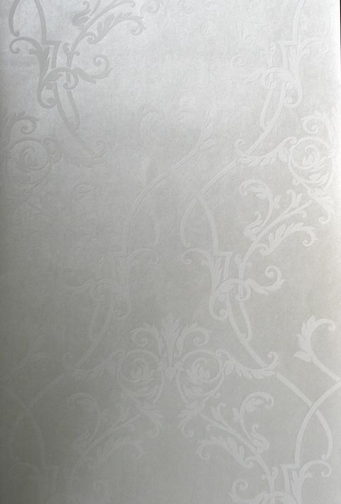 5751920 | Savoy | TotalWallcovering.Com