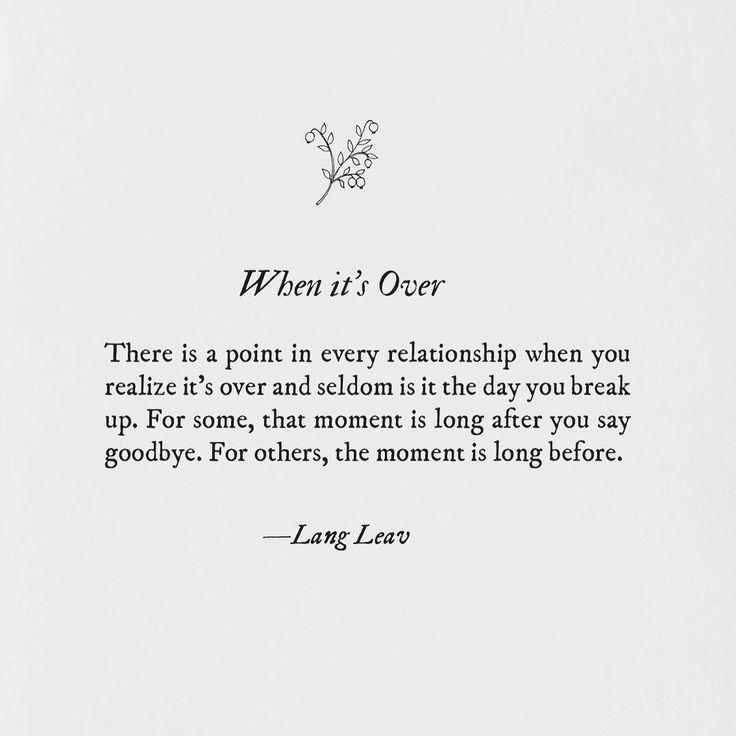 "Lang Leav on Instagram: ""New ♥️ Books now available. LINK IN PROFILE #poetry #langleav #barnesandnoble #chaptersindigo #nationalbookstore #waterstones #periplus…"""