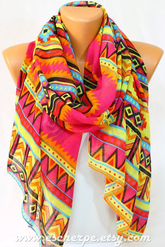 This is so cute! I want it! https://www.etsy.com/listing/188206933/on-sale-aztec-southwestern-tribal-native