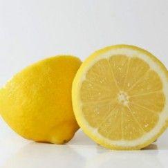 14 Anwendungen für Zitronensäure