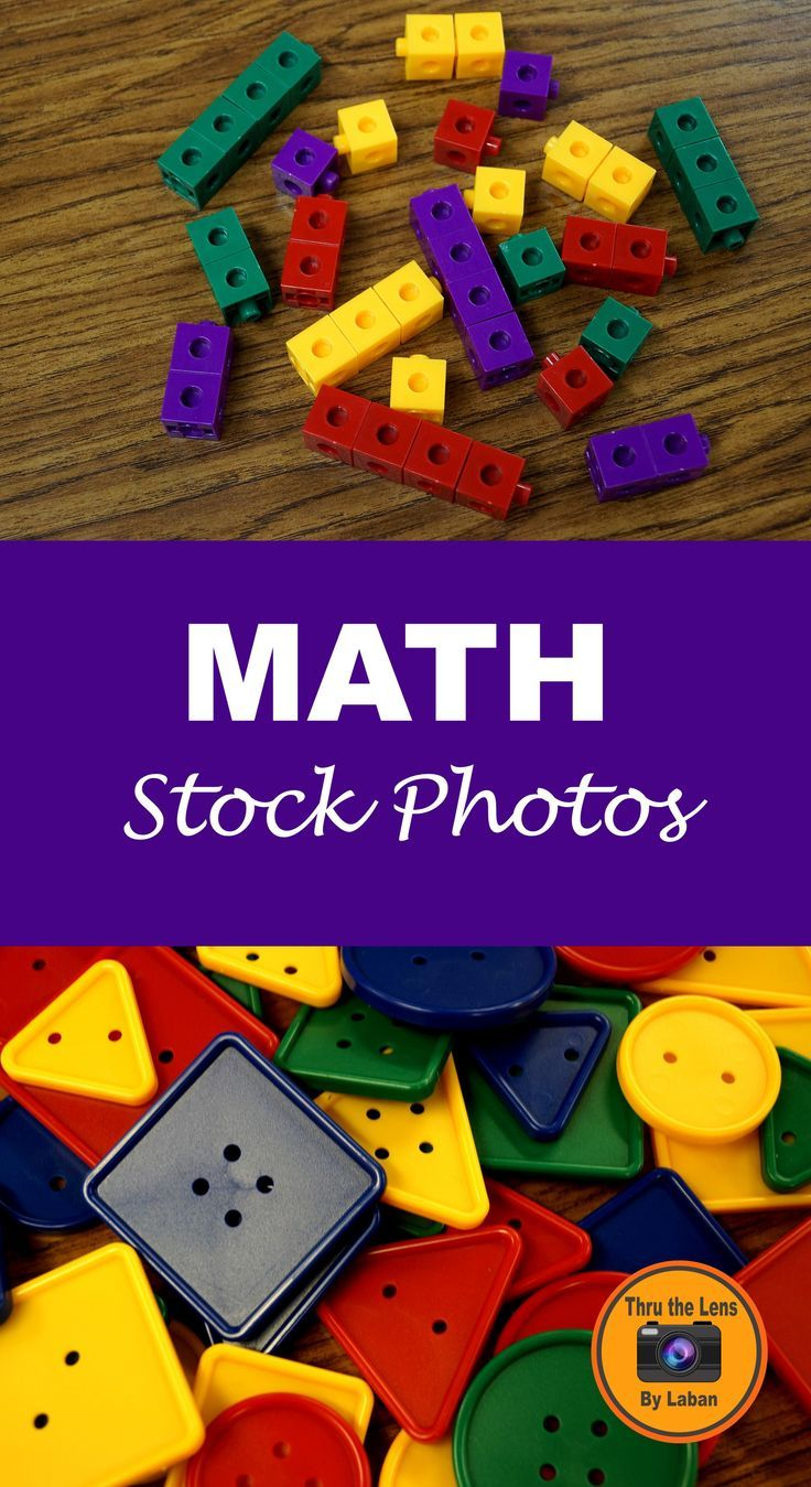 virtual mathematics mdash stock - photo #33