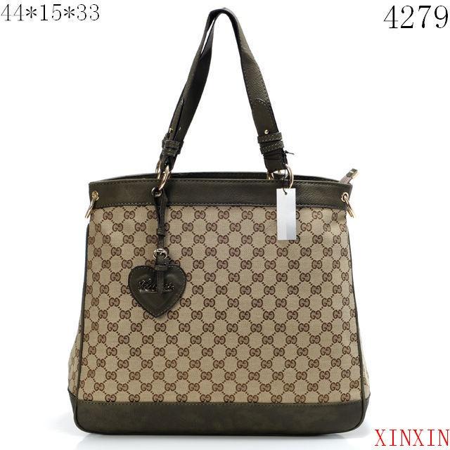 Gucci Handbag New