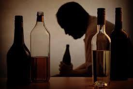 Το πολύ αλκοόλ με τα χρόνια γερνάει πρόωρα τις αρτηρίες, ιδίως των ανδρών