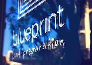 14 best test prep images on pinterest test prep college life and blueprint lsat prep has the best live lsat class and online lsat course available go to the law school you want with the lsat score you need malvernweather Gallery
