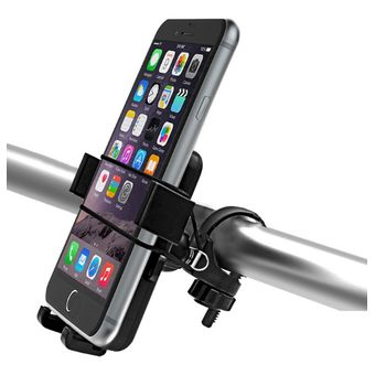แนะนำสินค้า Jetana Bike Mount Holder ตัวจับโทรศัพท์ Smart Phone , GPS อุปกรณ์เสริมสำหรับจักรยาน ☛ ซื้อเลยตอนนี้ Jetana Bike Mount Holder ตัวจับโทรศัพท์ Smart Phone , GPS อุปกรณ์เสริมสำหรับจักรยาน คะแนนช้อปปิ้ง   shopJetana Bike Mount Holder ตัวจับโทรศัพท์ Smart Phone , GPS อุปกรณ์เสริมสำหรับจักรยาน  รายละเอียด : http://buy.do0.us/v82jy0    คุณกำลังต้องการ Jetana Bike Mount Holder ตัวจับโทรศัพท์ Smart Phone , GPS อุปกรณ์เสริมสำหรับจักรยาน เพื่อช่วยแก้ไขปัญหา อยูใช่หรือไม่…
