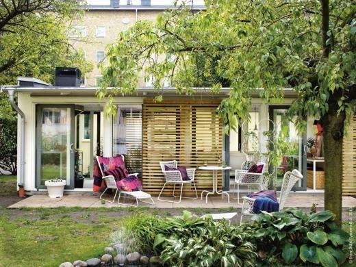 Garden Ideas Ikea 98 best ikea hogsten images on pinterest   ikea outdoor, outdoor