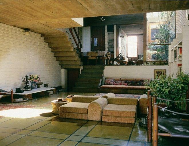 23 best Architect Raj Rewal images on Pinterest Architecture Goa