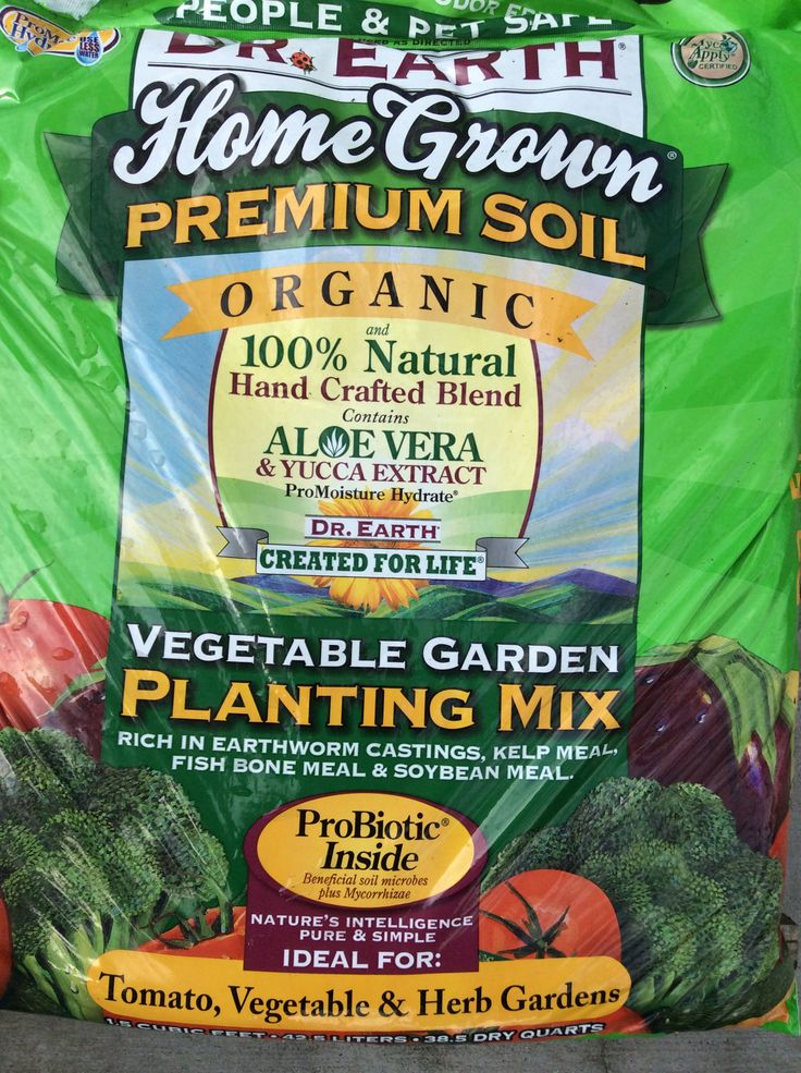 21 best partly sunny veggie garden brainpunch images on for Garden soil mix