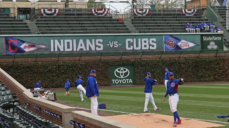 World Series ticket prices at a record high