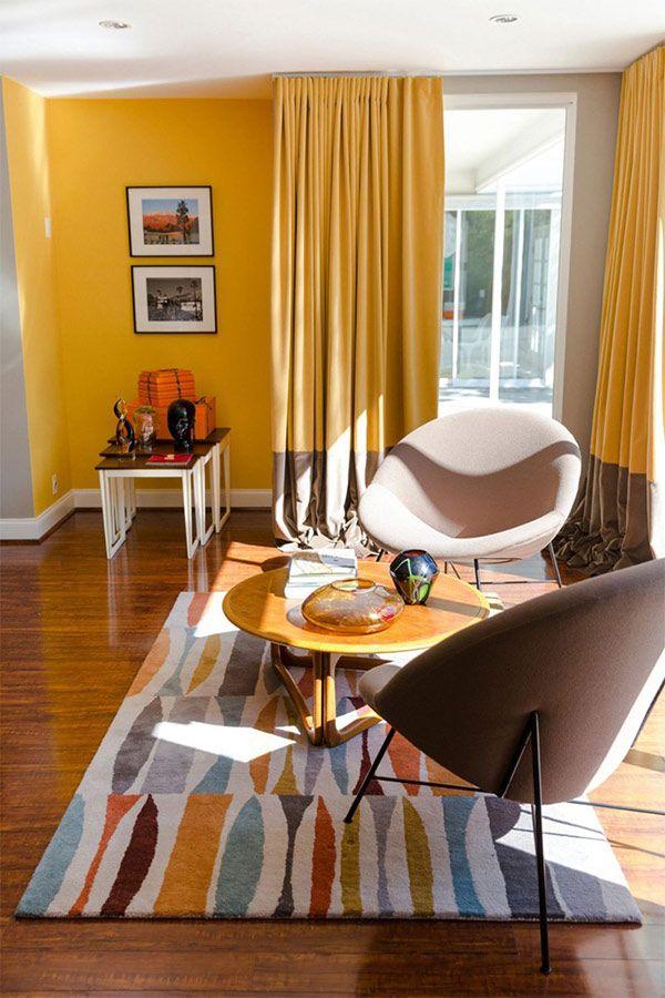 若き天才が手がける、エキセントリックなミッドセンチュリー豪邸 in LA ... Mid-Century-Modern-designrulz-24