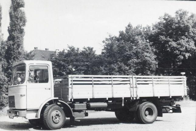 Roman Diesel 8.135 F 4x2 02
