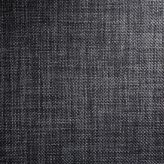 Sabbia col. 107  #italian #style #fabric #indoor #outdoor