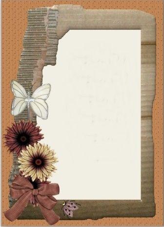Imprimiveis pinterest fundos da flor flor e fundos vintage - 906 Melhores Imagens Sobre Cart 245 Es Delicados 2 No