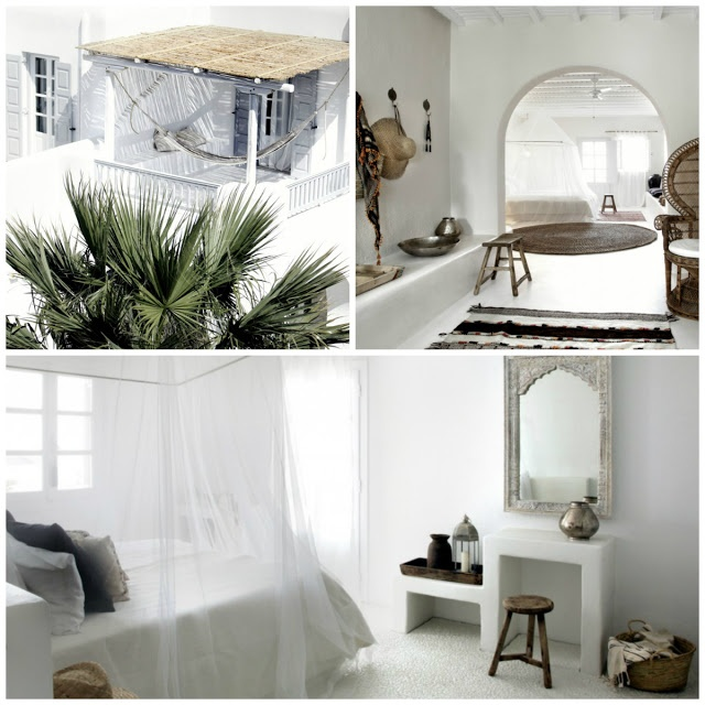 13 best san giorgio mykonos images on pinterest home ideas greece and mykonos greece. Black Bedroom Furniture Sets. Home Design Ideas