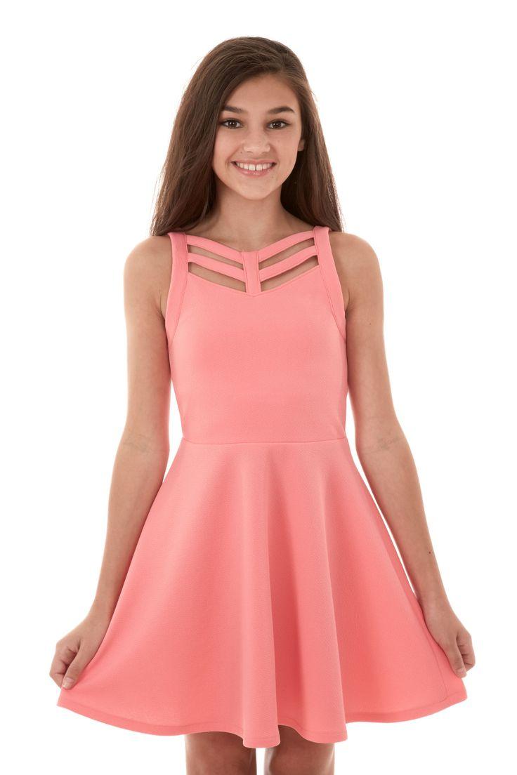 15 best dresses images on Pinterest   Dress red, Formal dress and ...