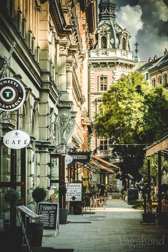 Budapest, Hungary. Follow us @ SIGNATUREBRIDE on Twitter and on Facebook at SIGNATURE BRIDE MAGAZINE