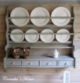 No place in my kitchen, but still I would like to have one of these