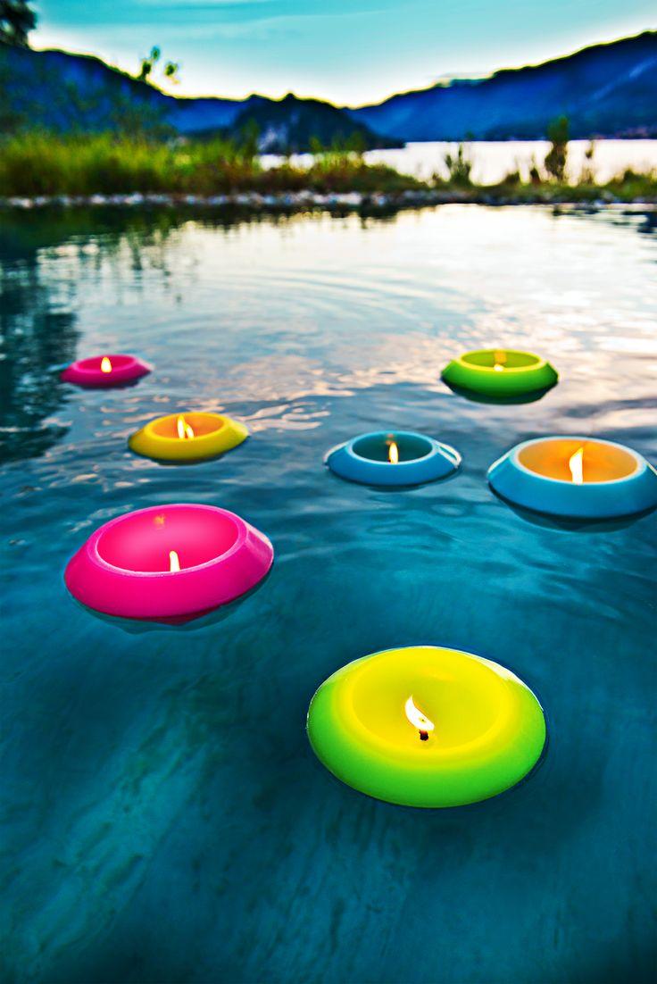 1000+ ideas about pool für den garten on pinterest | durham, Garten und Bauen
