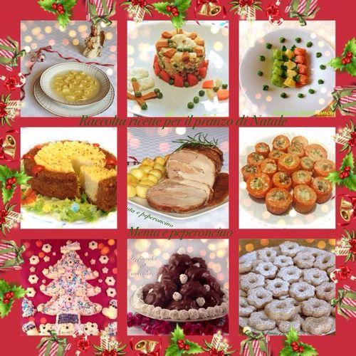 Raccolta+ricette+per+il+pranzo+di+Natale