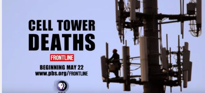 """""""OSHA, FCC Collaborate On Guide For Communication TowerWorkers"""""""