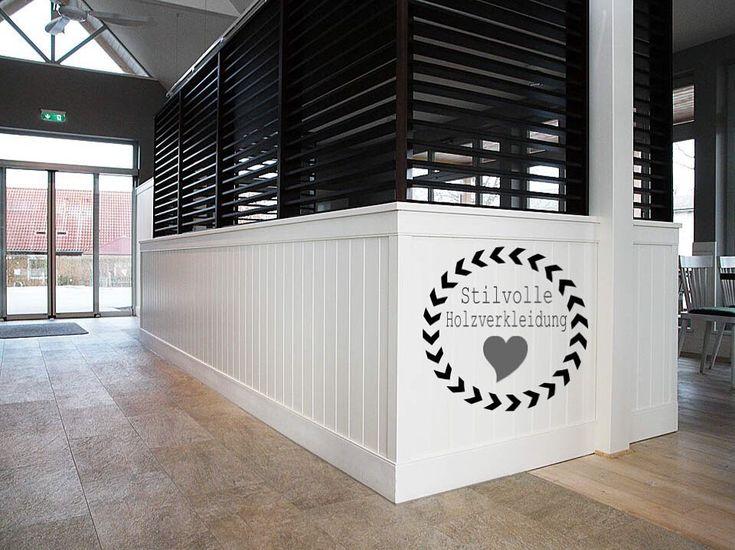 16 besten ladenbau objekteinrichtung for Raumgestaltung restaurant