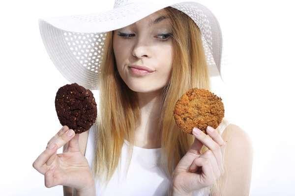 mujer-galletas.jpg (600×400)